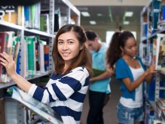 Contoh Soal dan Pembahasan UN SMP Biologi Buat Kamu yang Mau Dapat Nilai Tinggi!