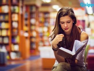 Yuk Belajar Contoh Soal UAS Ekonomi Kelas 12 Semester Ganjil