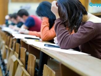 Jangan Remehkan Ilmu Komputer! Ini Contoh Soal UAS TIK Kelas 11 Semester Ganjil!