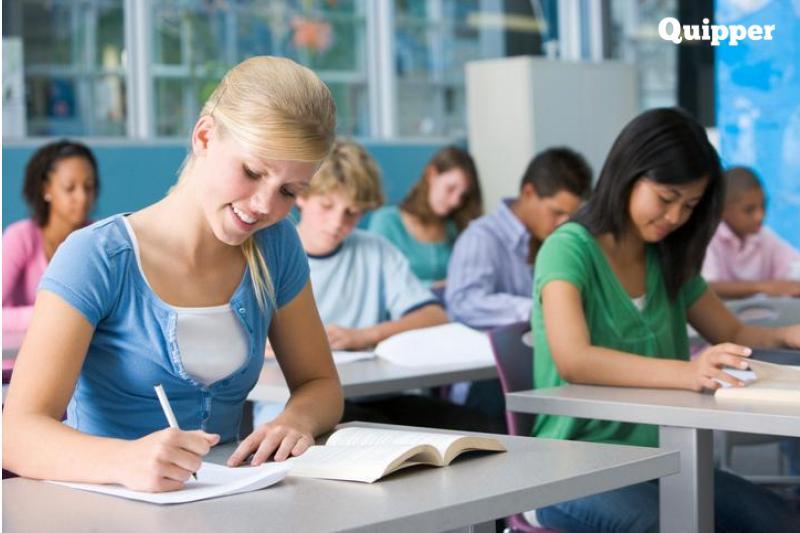 6 Contoh Soal UAS Sosiologi Kelas 11 Semester 1 Bab Struktur Sosial