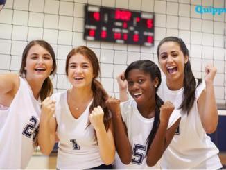 Cara Mengatur Waktu antara Olahraga dan Sekolah