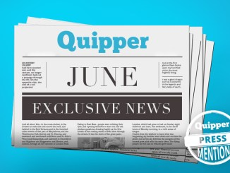 Quipper Press Mention Juni