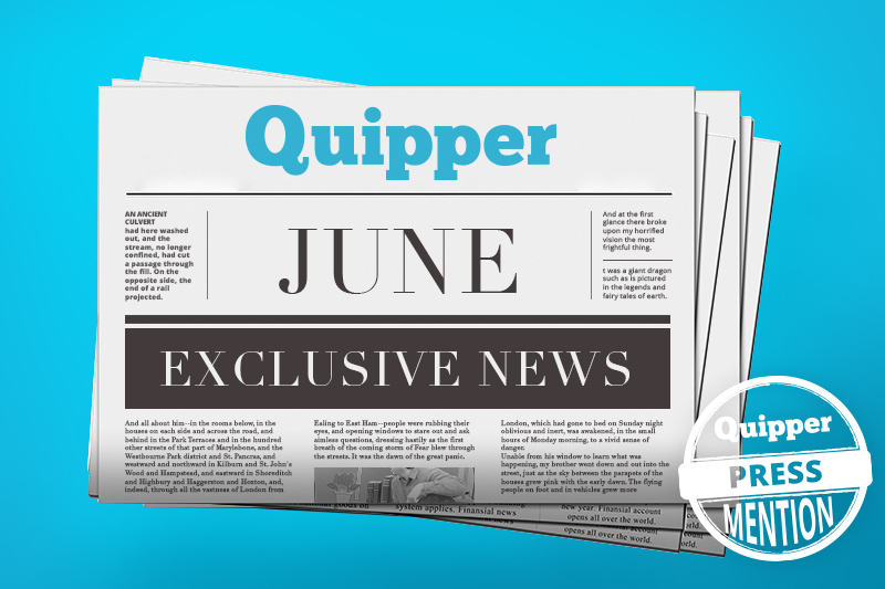 Quipper Press Mention Juni
