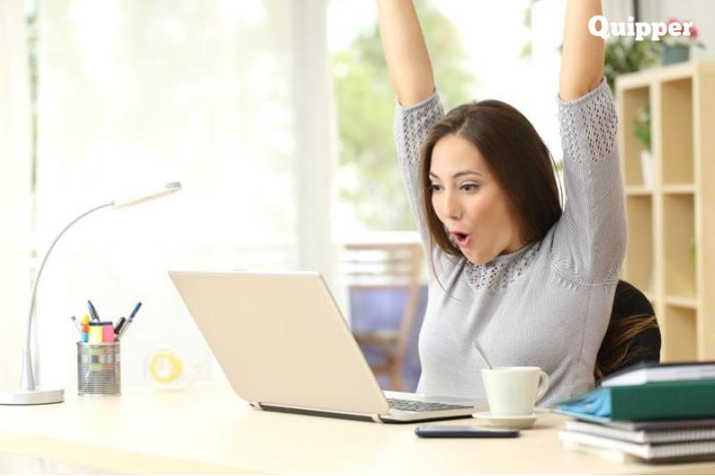 Kamu Masih Takut dengan Matematika? Kamu hanya Butuh Les Matematika Online!