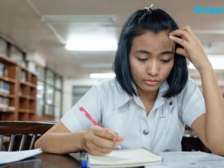Kisi-Kisi UN Bahasa Indonesia 2017 Paling Lengkap!