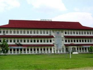 Beasiswa Menarik di Universitas Singaperbangsa Karawang yang Patut Kamu Coba