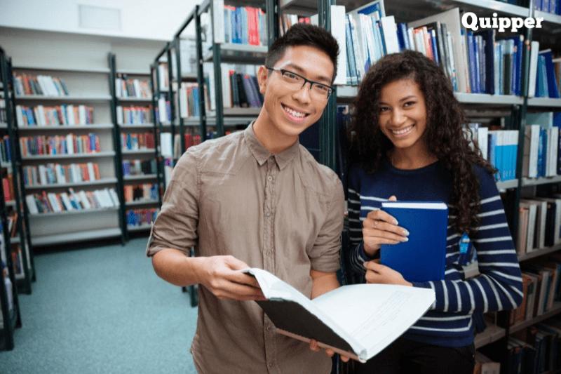 Ini Kisi-Kisi Soal UN 2017 Sosiologi untuk Sukses Ujian Nasional!