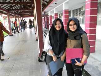 Simak 7 Alasan Memilih Kuliah di Universitas Lampung