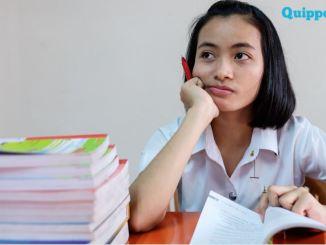 Ini Alasan Kenapa Kamu Bisa Pilih Sendiri Mata Pelajaran Jurusan di UN SMA 2017!