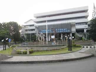 """""""Tertarik Melanjutkan Studi Di Lampung? Yuk, Simak Profil Kampus Universitas Lampung!"""""""