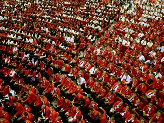 Kuliah di Universitas Hasanuddin dengan Beasiswa? Bisa!
