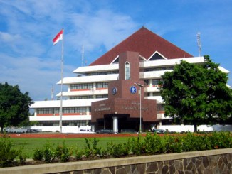 Program Studi Favorit di Universitas Mulawarman yang Wajib Kamu Tahu