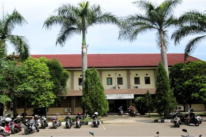 3 Fakultas Favorit di Universitas Singaperbangsa Karawang