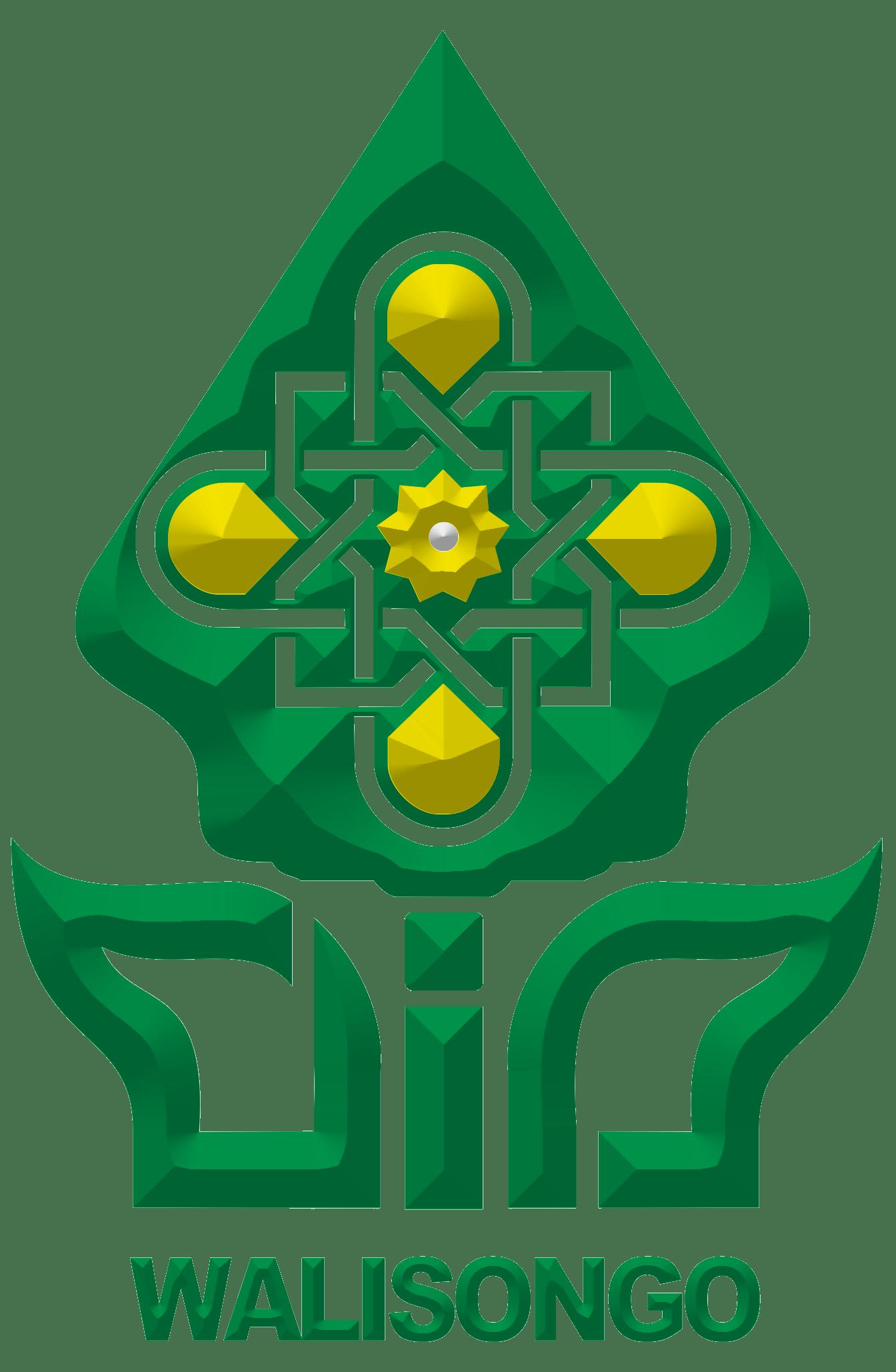 Mari Mengenal Universitas Islam Negeri Walisongo Semarang