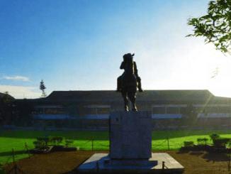 Ini Dia 5 Alasan Kenapa Kamu Harus Kuliah di Universitas Jenderal Soedirman