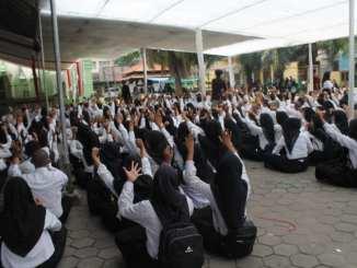3 Jurusan Favorit Universitas Sultan Ageng Tirtayasa