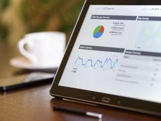 Informasi dan Peluang Karier Lulusan Statistika IPB