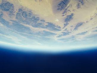 5 Contoh Soal UN SMA Geografi 2017 Bab Atmosfer yang Sering Muncul!