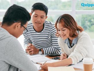 Belajar Mutasi Biologi SMA Kelas 12 untuk Persiapan UN yang Matang