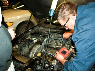 Student Automotive Association Institut Teknologi Kalimantan, Belajar Otomotif Sekaligus Berbagi