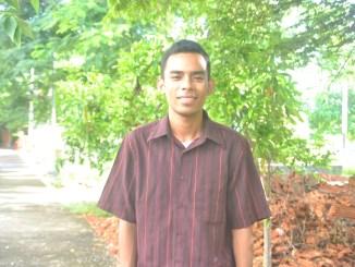 Penasaran Gimana Rasanya Jadi Mahasiswa Universitas Nusa Cendana? Yuk, Intip Cerita dari Mahasiswanya!