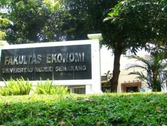 5 Program Studi Terbaik di Universitas Negeri Semarang