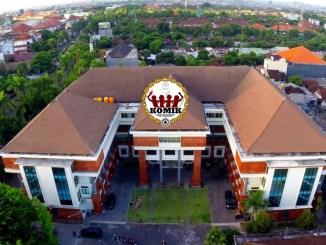 Yuk, Intip 5 Jurusan Favorit di Universitas Udayana!