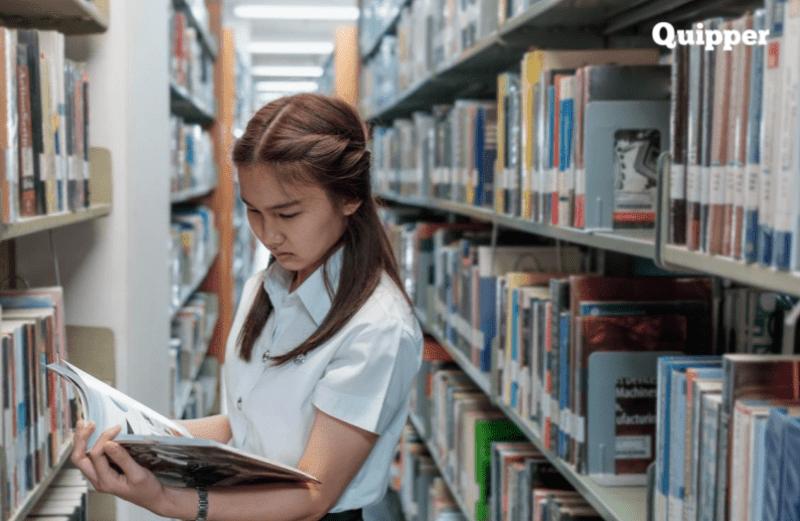 Bingung Mau Belajar Apa Buat UN Biologi SMA? Yuk, Atur Skala Prioritas Belajarmu!