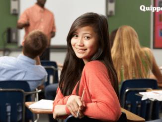 Yuk Belajar Contoh Narrative Text Bahasa Inggris Kelas 12 untuk UN 2017