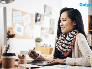 Belajar Laporan Keuangan Bagi Kamu yang Ingin Kuliah Akuntansi!