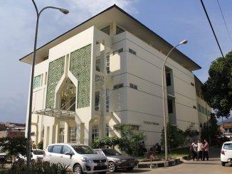 4 Macam Beasiswa yang Tersedia di Universitas Islam Negeri Sunan Gunung Djati