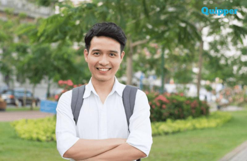 Kisi-Kisi SBMPTN Sohum Paling Update dan Lengkap untuk Persiapan Menuju Kampus Impian!