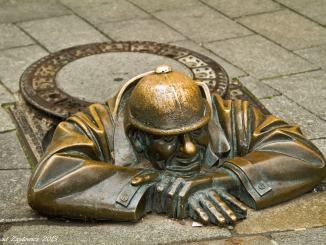 Cakrawala Baru Dunia Kerja Lulusan Psikologi yang Tidak Semua Orang Tahu