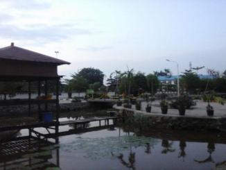 Fasilitas Ini Paling Populer di Universitas Lambung Mangkurat