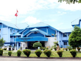 Ini yang Perlu Kamu Tahu tentang Universitas Lambung Mangkurat