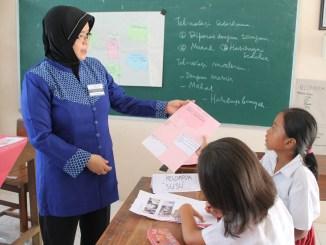 5 Jurusan Favorit di Universitas Negeri Makassar Bisa Jadi Pilihanmu