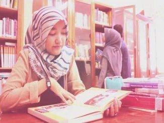 Inilah 5 Alasan Kenapa Kamu Harus Kuliah di Universitas Islam Negeri Sunan Gunung Djati