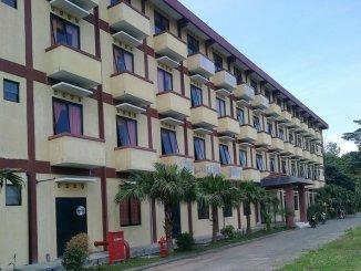 Pilihan Tempat Tinggal Nyaman dan Ramah Kantong Untuk Kamu yang Ingin Kuliahdi Universitas Negeri Malang