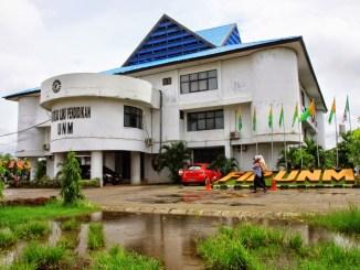 Ini Dia Daftar Fakultas dan Jurusan di Universitas Negeri Makassar