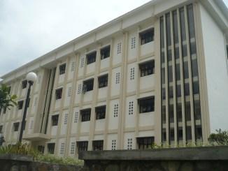 Untuk Mahasiswa Universitas Negeri Gorontalo, Berikut Akomodasi yang Bisa Kamu Tempati