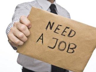 Temukan Karier yang Tepat Dengan Cara Ini