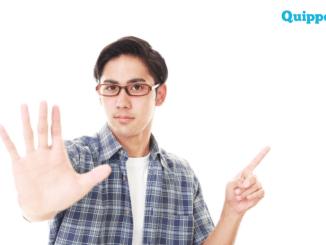 5 Kesalahan Kecil Saat SBMPTN yang Efeknya Bisa Bikin Rencanamu Gagal Total