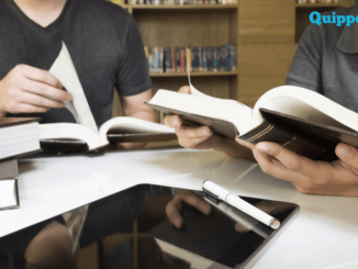 Mau Kuliah di Jurusan Bahasa atau Sastra? Kamu Harus Mencintai Morfologi!
