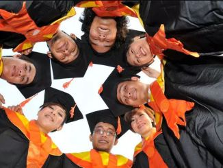 Mau Beasiswa Jutaan Rupiah? Masuk UI Dulu dan Dapatkan Beragam Beasiswa Ini!