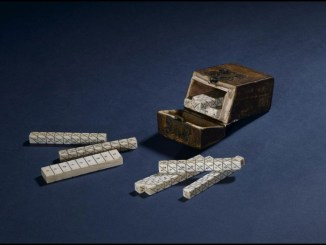 Mau Kuliah Jurusan Matematika? Simak Sejenak Sejarah Logaritma John Napier!