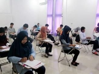 Ingin Masuk Universitas Lampung Lewat Jalur SNMPTN, Hal Ini Penting Kamu Perhatikan