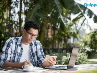 Yuk Manfaatkan Internet untuk Belajar Online! Jangan Hanya Sosial Media Saja!