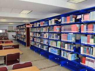 Fasilitas yang Bakal Bikin Kamu Betah di Universitas Malikussaleh