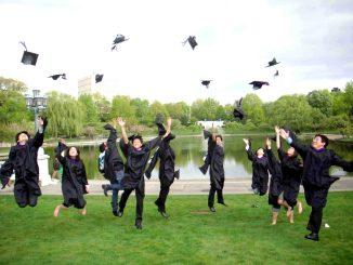 Inilah Tips Memilih Karir yang Cocok Untuk Kamu Lulusan Universitas Islam Negeri Walisongo Semarang