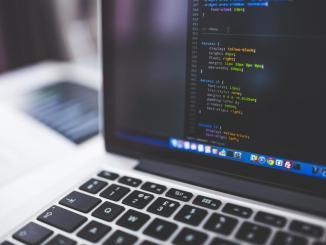 Karir Gemilang Bagi Lulusan Jurusan Ilmu Komputer IPB